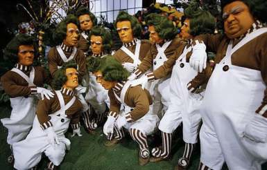 nazis-killed-the-oompa-loompas-7-utterly-insane-facts-about-willy-wonka-the-chocolate-factory