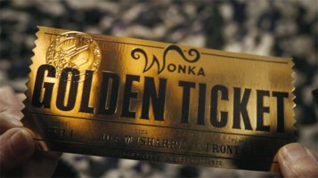 your-golden-ticket