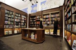 rizzoli_bookstore